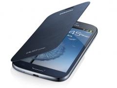 فلیپ کاور Samsung Galaxy grand