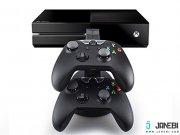 استند و شارژر Xbox One Controller Charging Stand مارک OTVO