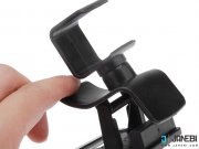 فروش استند و نگهدارنده دوربین پلی استیشن Stand for PS4 Camera