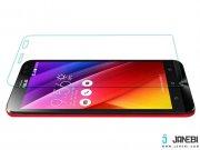 فروش عمده محافظ صفحه نمایش شیشه ای نیلکین Nillkin H Glass For Asus Zenfone Go ZB452KG
