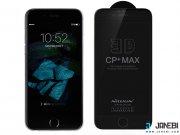 قیمت محافظ صفحه نمایش شیشه ای فول نیلکین Nillkin Cp  Max Glass For iphone 6/6S