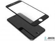 قیمت خرید محافظ صفحه نمایش شیشه ای فول نیلکین Nillkin Cp  Max Glass For iphone 6 Plus/6S Plus