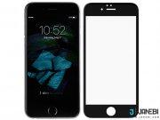 خرید اینترنتی محافظ صفحه نمایش شیشه ای فول نیلکین Nillkin Cp  Max Glass For iphone 6 Plus/6S Plus
