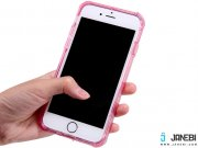 قیمت محافظ ژله ای ضربه گیر نیلکین Nillkin Crashproof Case For Apple iphone 6/6s