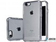 خرید محافظ ژله ای ضربه گیر نیلکین Nillkin Crashproof Case For Apple iphone 6/6s