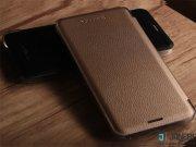 کیف اصلی سامسونگ Samsung Galaxy Flip Cover For Samsung Galaxy J5 2016