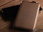 خرید کیف اصلی سامسونگ Samsung Galaxy Flip Cover For Samsung Galaxy J5 2016