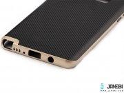 جانبی محافظ ژله ای توتو Totu Protective Case For Samsung Galaxy Note 7