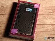 فروش محافظ ژله ای توتو Totu Protective Case For Samsung Galaxy Note 7