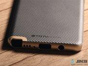 خرید محافظ ژله ای توتو Totu Protective Case For Samsung Galaxy Note 7
