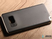 محافظ ژله ای توتو Totu Protective Case For Samsung Galaxy Note 7
