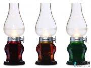 فروش عمده چراغ ال ای دی طرح فانوس ریمکس Remax RL E200