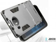 قیمت گارد محافظ مایکروسافت لومیا 950 ایکس ال Lumia 950XL