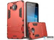 فروش گارد محافظ مایکروسافت لومیا 950 ایکس ال Lumia 950XL