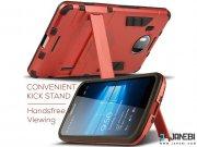 قیمت خرید گارد محافظ مایکروسافت لومیا 950 ایکس ال Lumia 950XL