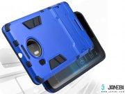 گارد محافظ مایکروسافت لومیا 950 ایکس ال Lumia 950XL
