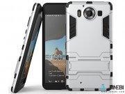 خرید اینترنتی گارد محافظ مایکروسافت لومیا Microsoft Lumia 950