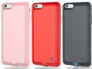 قیمت خرید قاب محافظ و پاور بانک برای آیفون Rock P1 Power Case 2000mah iphone 6/6S