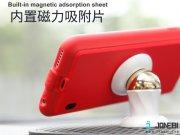 قیمت قاب محافظ و پاور بانک برای آیفون Rock P1 Power Case 2000mah iphone 6/6S