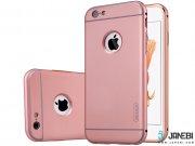 قیمت قاب محافظ و نگهدارنده آهنربایی نیلکین برای اپل آیفون 6 و 6 اس پلاس Nillkin Car Holder iphone 6 Plus/6S Plus