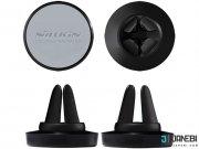 قاب محافظ و نگهدارنده آهنربایی نیلکین برای اپل آیفون 6 و 6 اس پلاس Nillkin Car Holder iphone 6 Plus/6S Plus