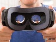 هدست واقعیت مجازی شیائومی Xiaomi VR Headset