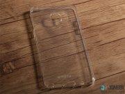 خرید اینترنتی محافظ ژله ای توتو برای نوت 7 Totu TPU Samsung Galaxy Note