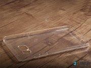 فروش محافظ ژله ای توتو برای نوت 7 Totu TPU Samsung Galaxy Note