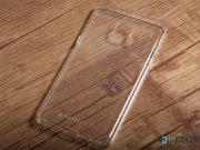 محافظ ژله ای توتو برای نوت 7 Totu TPU Samsung Galaxy Note