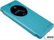 کیف هوشمند نیلکین سامسونگ نوت 7 Nillkin Samsung Galaxy Note