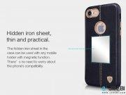 فروش قاب چرمی انگلون نیلکین اپل آیفون Nillkin Englon Apple iphone 7