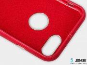 قرمز قاب چرمی انگلون نیلکین اپل آیفون Nillkin Englon Apple iphone 7