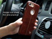 قیمت خرید قاب چرمی انگلون نیلکین اپل آیفون Nillkin Englon Apple iphone 7