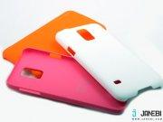 قیمت خرید قاب محافظ سون دیز سامسونگ گلکسی اس 5 Seven Days Samsung Galaxy S