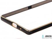 فروش بامپر آلومینیومی هواوی اسند میت Bumper Huawei Ascend Mate 7