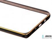 قیمت خرید بامپر آلومینیومی سامسونگ گلکسی جی Bumper Samsung Galaxy J7