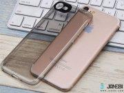 خرید محافظ ژله ای توتو اپل آیفون 7 Totu TPU Apple iphone