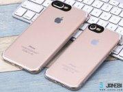 فروش محافظ ژله ای توتو اپل آیفون 7 Totu TPU Apple iphone