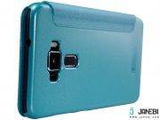 خرید کیف نیلکین اسپارکل ایسوز زنفون3 Nillkin Sparkle Asus Zenfone 3 ZE520KL