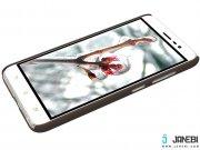 فروش عمده قاب محافظ نیلکین ایسوز زنفون3 Nillkin Frosted Shiled  Asus Zenfone 3 ZE520KL