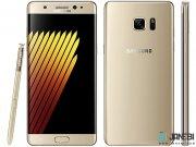 خرید اینترنتی ماکت گوشی سامسونگ گلکسی نوت 7 Samsung Galaxy Note