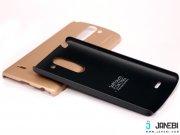 خرید اینترنتی قاب محافظ ال جی جی3 استایلوس Seven Days LG G3 Stylus
