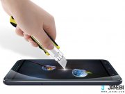 قیمت خرید محافظ صفحه شیشه ای نیلکین ایسوس زنفون 3 Nillkin H Glass Asus Zenfone 3 ZE520KL