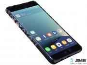 قاب نیلکین سامسونگ گلکسی نوت 7 Nillkin Oger Samsung Galaxy Note