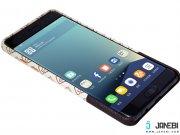 خرید قاب نیلکین سامسونگ گلکسی نوت 7 Nillkin Oger Samsung Galaxy Note