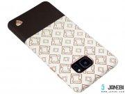 قیمت عمده قاب نیلکین سامسونگ گلکسی نوت 7 Nillkin Oger Samsung Galaxy Note