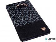 فروش قاب نیلکین سامسونگ گلکسی نوت 7 Nillkin Oger Samsung Galaxy Note