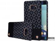 فروش اینترنتی قاب نیلکین سامسونگ گلکسی نوت 7 Nillkin Oger Samsung Galaxy Note