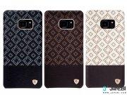 خرید اینترنتی قاب نیلکین سامسونگ گلکسی نوت 7 Nillkin Oger Samsung Galaxy Note
