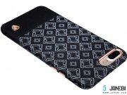 قیمت قاب نیلکین اپل آیفون 7 پلاس Nillkin Oger Apple iphone 7 Plus